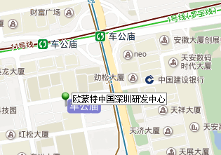 adress_cn