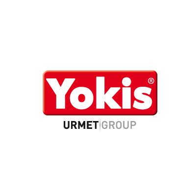 Yokis无线智能系统