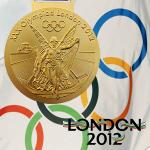 Olympics game