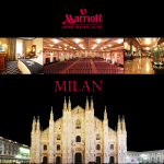 Marriott Milan