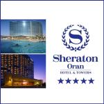 Sheraton Oran