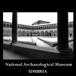 Museum of Umbria