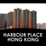Harbour Place HK