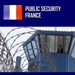 Public security France