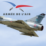 Airforce France