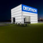 Decatlon