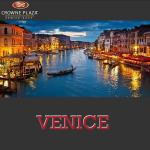Crowne Plaza Venice