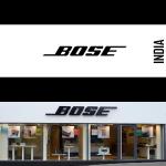 Bose India