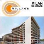 Segrate Village