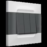 simon switch 1